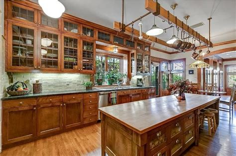 amazing kitchens 10 homes for sale with amazing kitchens