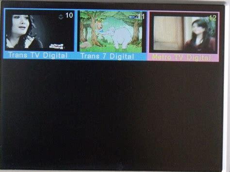 Tv Digital Tvri info seputar dunia televisi ajaib adalah kata yang tepat