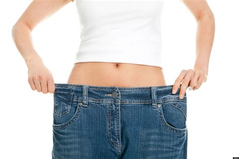 Weight Loss Achieving Weight Loss Through Piercing