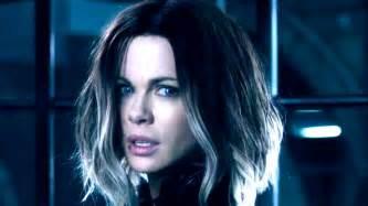 underworld ultimo film underworld blood wars 232 ancora guerra nel nuovo trailer