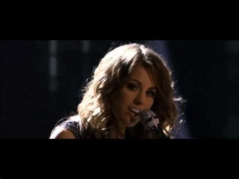 angie miller i studio version american angie miller diamonds studio version american idol