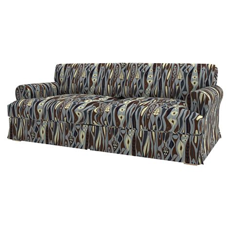 Ready Made Slipcovers Ready Made Designer Slipcovers The Decorologist