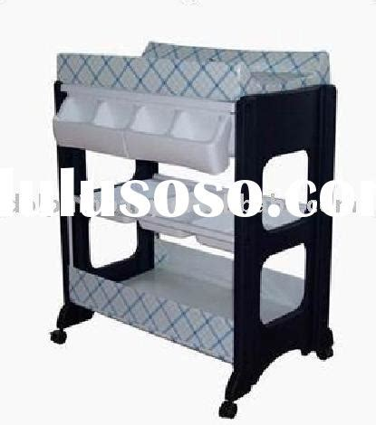 Portable Baby Changing Table New Baby Bath Tub With Stand By 0509 For Sale Price China Manufacturer Supplier 1455602