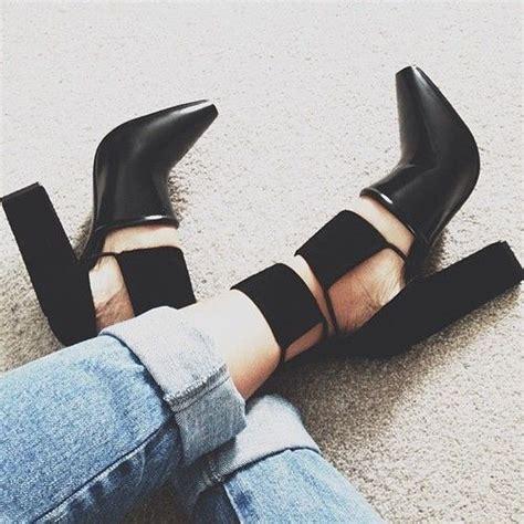 Fashion Bag 2078 2078 best images about shoe closet on flats