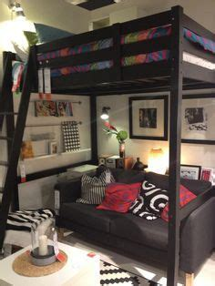 17 smart bunk bed designs for adults master bedroom 17 best images about boys rooms on pinterest tween