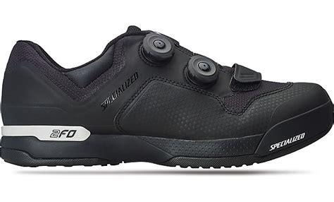 mountain bike shoes specialized specialized 2fo cliplite mountain bike shoes 61117 68xx