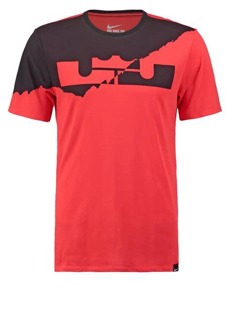 t shirt lebron nike t shirts mens tops t shirts nike lebron print t shirt