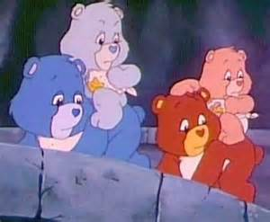 hugs tugs carebearsfamily wiki