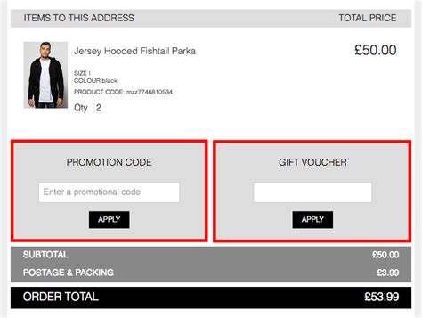 boohoo discount code get 40 off april 2018 hotukdeals - Boohoo Gift Card Code