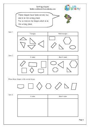 shapes worksheets year 5 2d shapes worksheets for grade 2 2d shapes worksheets