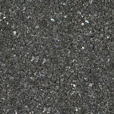 Blue Pearl Granite Blue Pearl Granite Tile Slabs Prefabricated Countertops