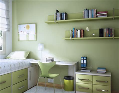 study room colors home color show of 2012 study room colors