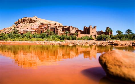 best tour marocco morocco tours tours in morocco morocco tours holidays
