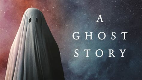film a ghost story movie review a ghost story vires com