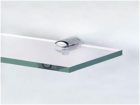 Glass Shelf Hardware by Floating Glass Shelf Brackets Floating Corner Glass Shelves Uk Floating Shelf Glass Floating