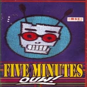 five minutes owh mp3 download five minutes ouw mediafire download lagu mp3 gratis