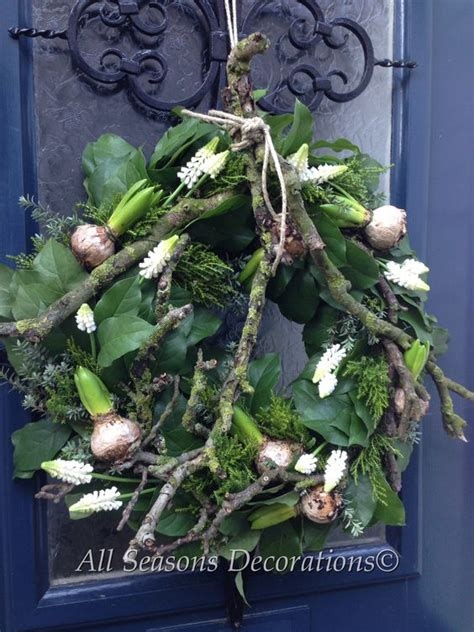 trading seasons spring wreaths spring wreaths wreaths and spring on pinterest