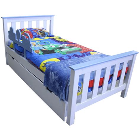 kid bed buy carrum bed frame in australia find best