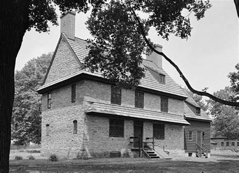 william brinton 1704 house william brinton 1704 house wikipedia