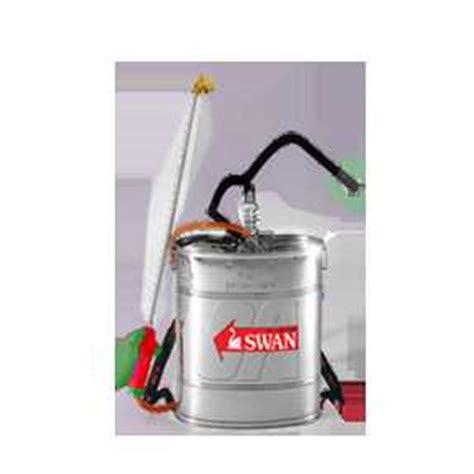 Sprayer Tangki Semprot Swan 17l jual sprayer swan sa 17 alat penyemprot hama swan 17 liter semi automatic stainless steel oleh