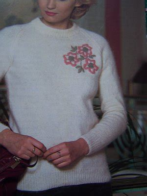 jaeger knitting patterns free jaeger knitting patterns free patterns