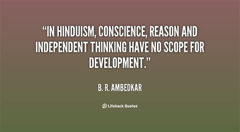 independent thinking quotes quotesgram