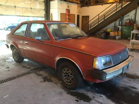 auto body repair training 1986 mercury lynx auto manual auto auction ended on vin 1mebp54h3ew613041 1984 mercury lynx l in wa graham