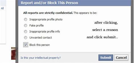deutsche bank blocked account how to open blocked account local peer discovery