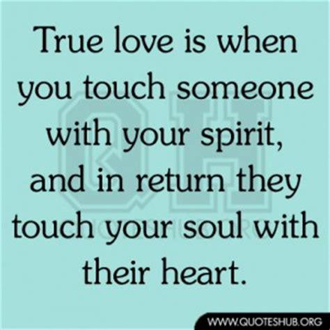 spirit love quotes quotesgram