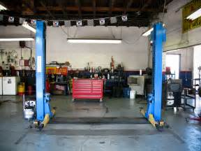 Chevrolet Repair Shops How To Find The Best Auto Repair Shop For Your Needs