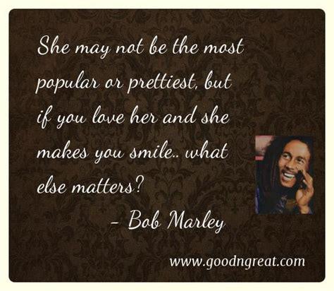 life bob marley quotes  love quotesgram