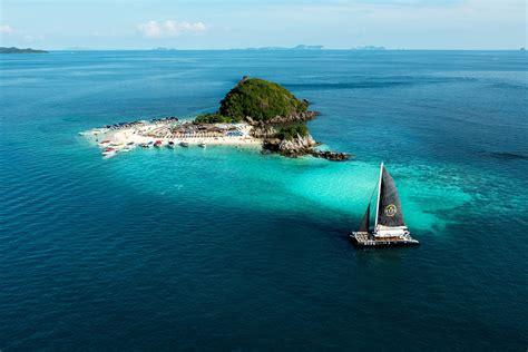 destination boat club reviews hype luxury boat club phuket thailand