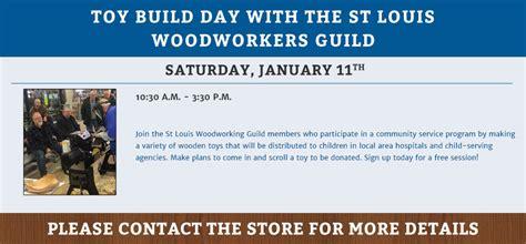 rockler st louis woodworking supplies hardware