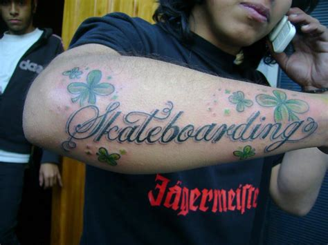 king street tattoo pin to false tattoos jason stephan king