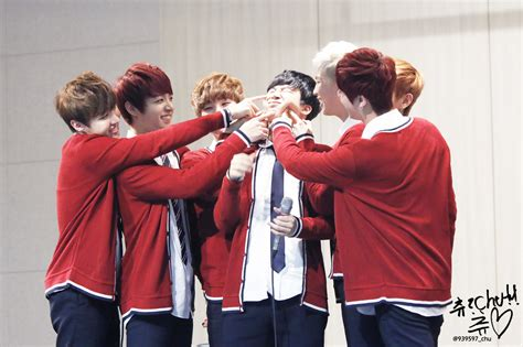 Bts Suga Fan Kipas By Suga Maximum picture fansite bts fansigning at daejeon 140517