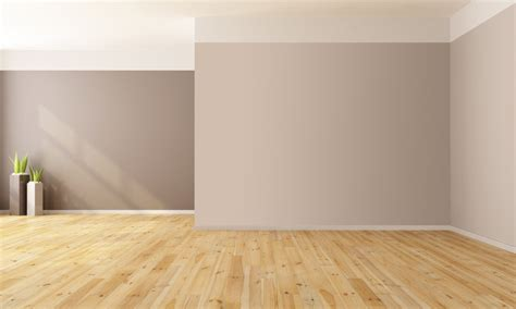 what to do with an empty room in your house empty rooms background by bubupoodle on deviantart