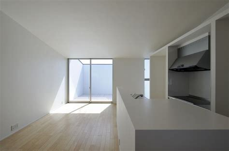 japanese minimalism ingenious japanese design minimalist house of kashiba