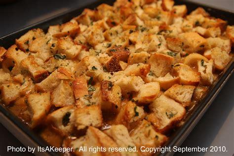 chicken cobbler casserole it s a keeper