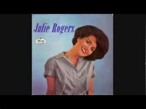 Wedding Song Julie Rogers by Julie Rogers The Wedding