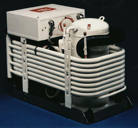 Ac Aqua Aqa K105ag6 aqua air marine air conditioning systems for yachts of all sizes