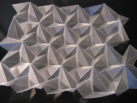 Paper Folding For Designers - 278 best paper folding images on paper paper