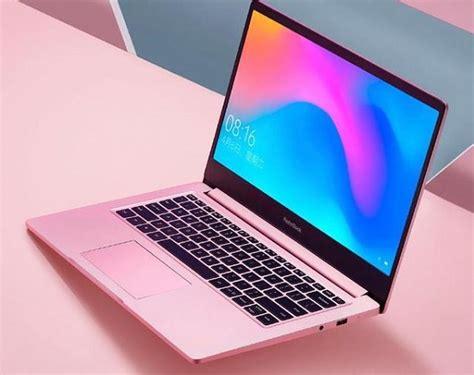 redmibook  enhanced edition laptop unveiled specs  features