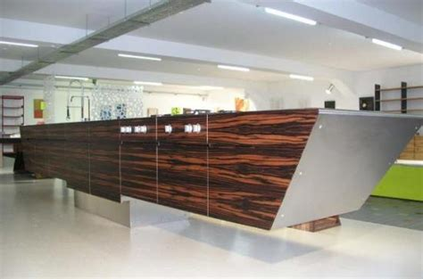 modern german kitchen designs modern german kitchen design by unikat