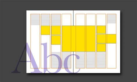 gabbia tipografica 6 forma e contenuto giorgio gandolfo graphic design