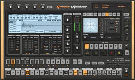 drum pattern vst 10 best drum vst plugins drum virtual instruments