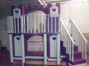 castle bunk beds for girls pin bunk beds castle on pinterest