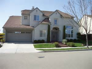 homes for san ramon real estate homes for on homes for in