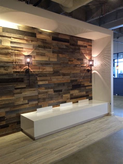 reclaimed wood paneling wood paneling for walls and recycled pallet and reclaimed wood paneling rustic