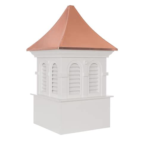 Directions Cupola by Directions Smithsonian Columbia 26 In X 43 In Vinyl