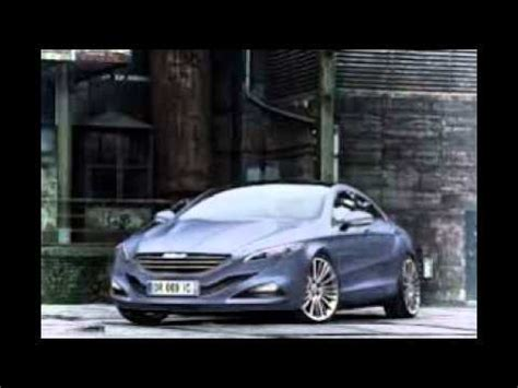 peugeot new cars 2016 2016 peugeot 508 new car price specs review pic slide show